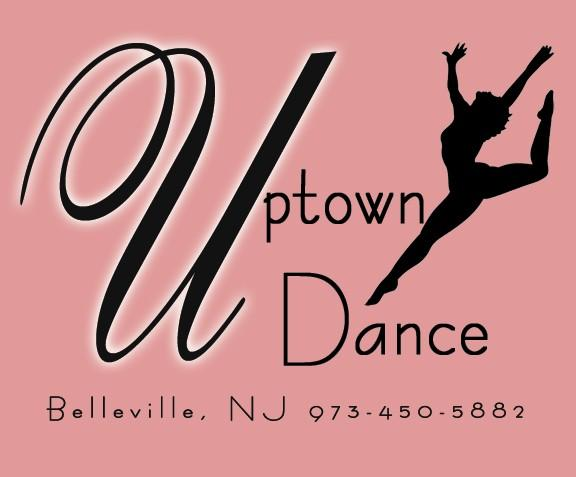 Uptown Dance Studio Belleville NJ